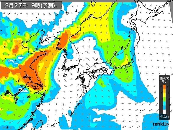 japan_detail_2014-02-27-09-00-00_large.jpg