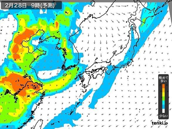japan_detail_2014-02-28-09-00-00_large.jpg